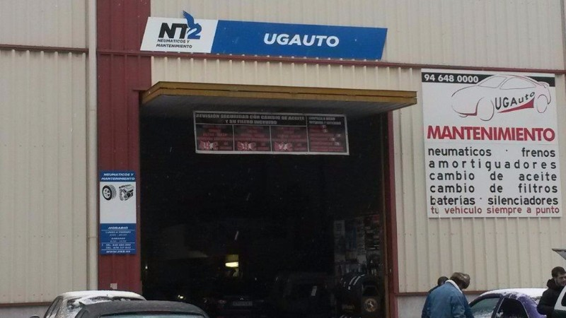 foto-definitiva-Ugauto-1