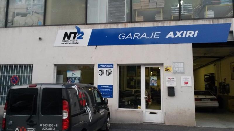 foto-definitiva-Garaje-Axiri-1