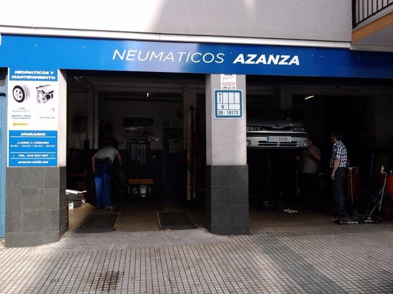 azanza2