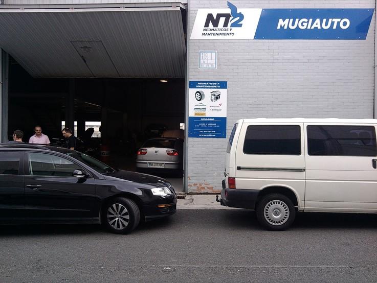 mugiauto3