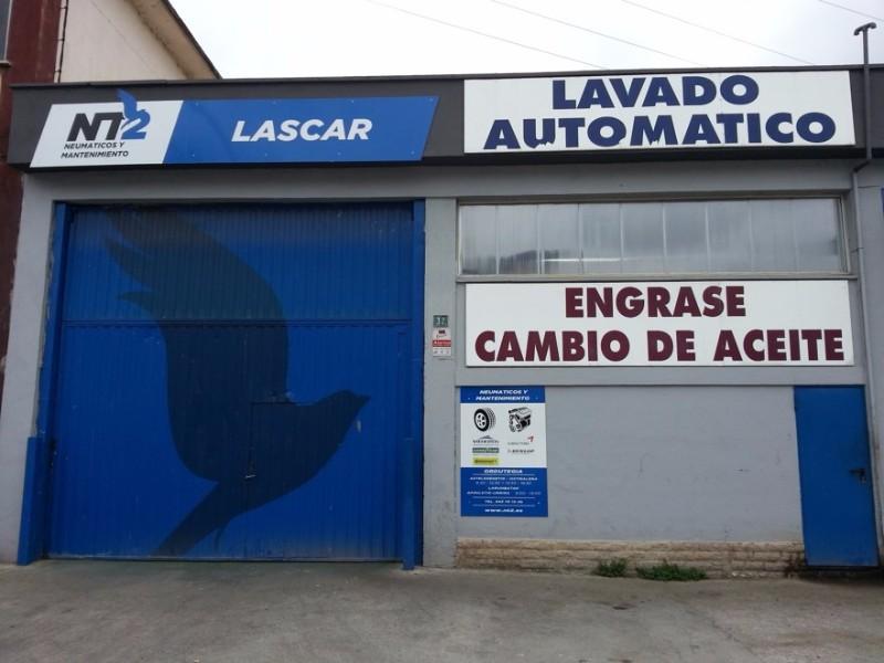 lascar2