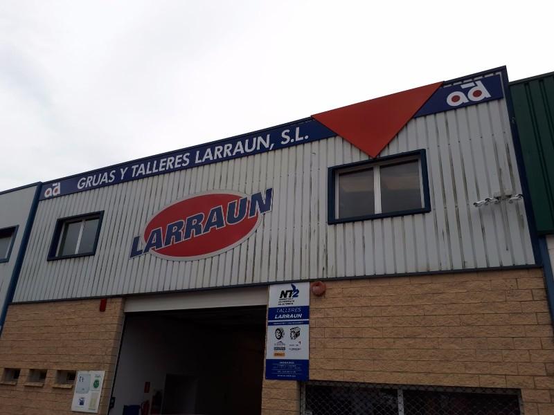 larraun1
