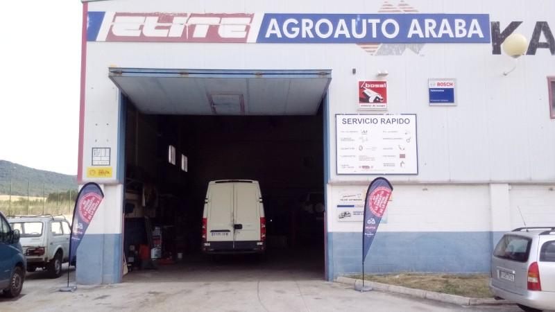 agroauto