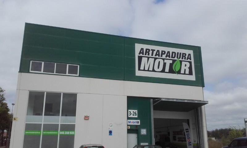 artapadura-1