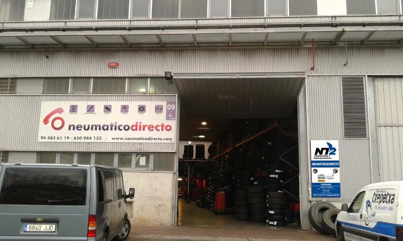 Montaje-NeumáticoDirecto-3